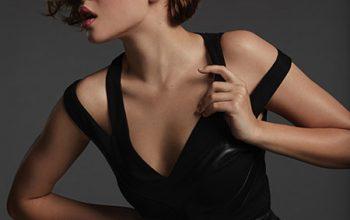 ANTM 21 Top Model Mirjana Puhar killed