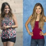 The next Bachelorette is either Kaitlyn Bristowe or Britt Nilsson