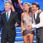 All of DWTS' backhanded compliments for Shark Tank's Robert