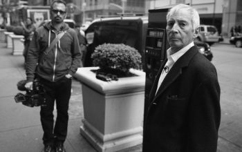 The Jinx's stunning finale raises more questions