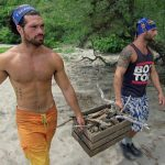 Another thrown Survivor challenge backfires beautifully