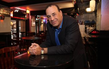 Bar Rescue pirate bar Piratz Tavern Jon Taffer