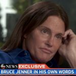 Thoughts on Bruce Jenner's new E! show, KUWTK, and ABC interview