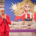 "Drag Race renewed for a ""bigger, better and more twisted"" season 9"