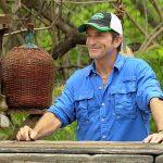 Why Jeff Probst quit Survivor in 2009