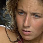 There was far more verbal abuse on Survivor than we saw