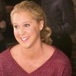 Amy Schumer said yes to starring on The Bachelorette. Let this be real