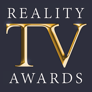 Reality TV Awards