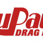 RuPaul's Drag Race on Logo