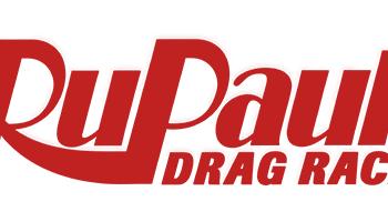 RuPaul's Drag Race on Logo