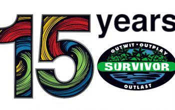 15 reasons why we love Survivor