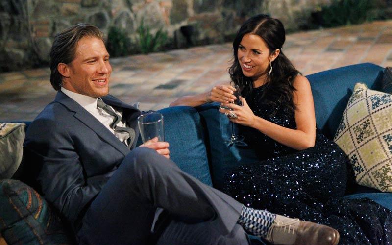 "ABC's ""Brokeback Bachelor"" promo shows how editing fakes reality"