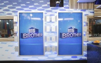 Weekly twists and guests is Big Brother's new twist: BB Takeover