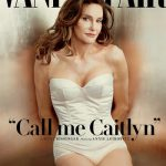 A preview of I Am Cait, Caitlyn Jenner's E! series