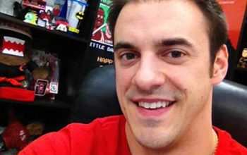 Big Brother winner Dan Gheesling has a lot to teach you