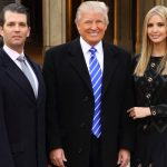 Ivanka and Don Jr. were almost indicted for felony fraud over an Apprentice prize