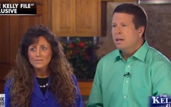 The Duggars' appalling defense: blame others, minimize Josh's behavior