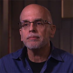 Jim Cirigliano