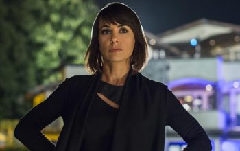 UnREAL: You can now watch almost half of this great show