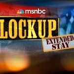 How MSNBC's Lockup is produced: 15 years of inmates and prisons