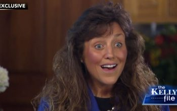 After the Duggars' revolting defense, TLC must act