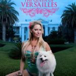 Queen of Versailles star Victoria Siegel, 18, is dead