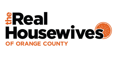 The Real Housewives of Orange County logo