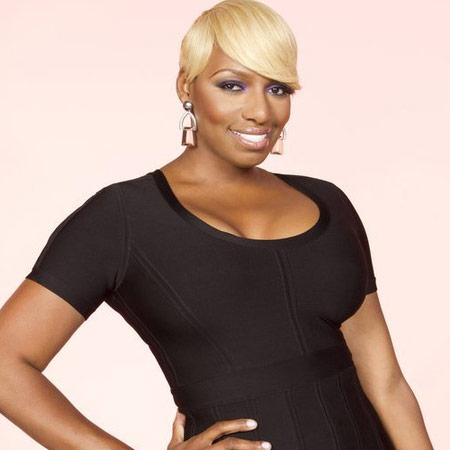 NeNe Leakes RHOA Real Housewives of Atlanta