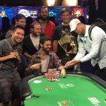 Survivor China's Jean-Robert wins $784,828