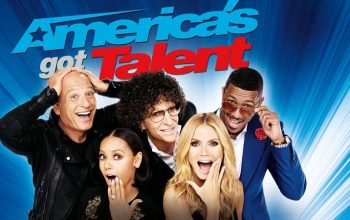 America's Got Talent season 10