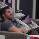 """Big Brother digitally erases Jeff, and his """"casual misogyny"""""""