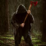 What slasher movies can teach us about reality TV
