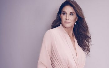 I Am Cait premiere Caitlyn Jenner