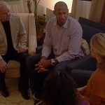 Marriage Boot Camp Reality Stars Hank Kendra The Confession