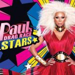 RuPaul's Drag Race brings back all-stars, plus a regular season