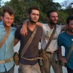 Review: survival reality shows Alone and The Island
