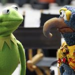 The pretend Muppets reality show is more exciting than reality TV