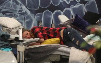 47 times Big Brother 17 screwed up basic facts and other things