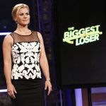 The mystery of Alison Sweeney's exit as Biggest Loser host