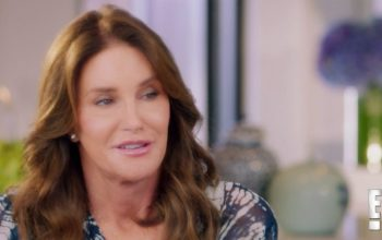 Caitlyn Jenner I Am Cait episode two