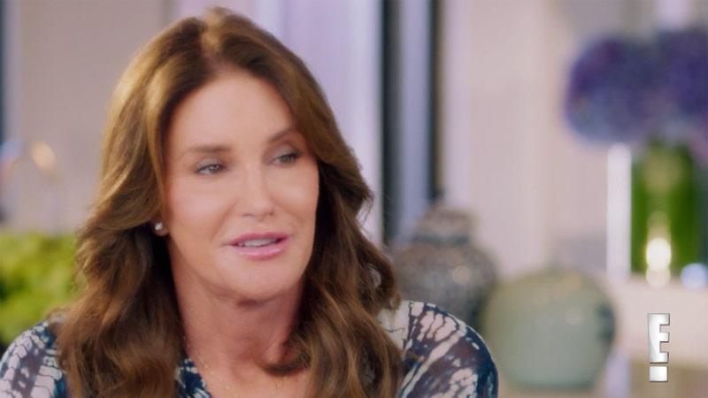 Caitlyn Jenner I Am Cait episode two