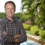 Chris Harrison is so mad that Bachelor satire isn't respectful
