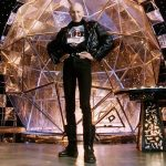 I just discovered The Crystal Maze. What is this weird magic?