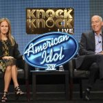 Things Fox executives said about American Idol and Knock Knock Live, translated