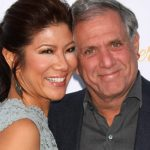 Julie Chen reveals who CBS wanted to host Big Brother, and much more