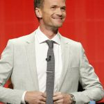 In eight words, Neil Patrick Harris explained reality TV's problem