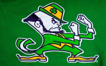 Notre Dame's Fighting Irish get a reality series