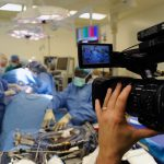 New York hospitals ban filming patients without consent