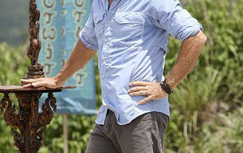 Survivor Cambodia Second Chance Jeff Probst