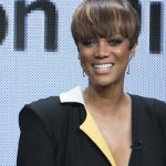 Tyra says Top Model may end soon, maybe. Or not.